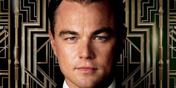 Leonardo DiCaprio e Will Smith dividem atenção do público nos cinemas