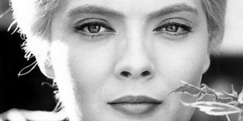 Cléo de 5 à 7, de Agnès Varda
