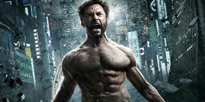 Videocast – Wolverine: Imortal (Com Spoiler)
