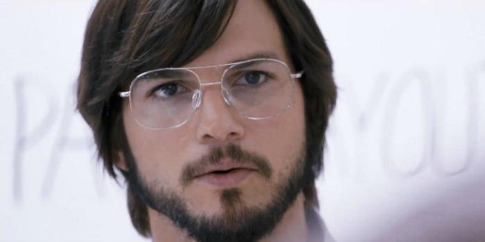 Filme sobre Steve Jobs estreia nos cinemas