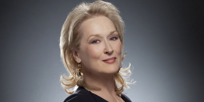 Meryl Streep entra para elenco de 'Big little lies' na 2ª temporada
