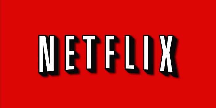 Netflix disponibiliza download de filmes e séries de parte do catálogo