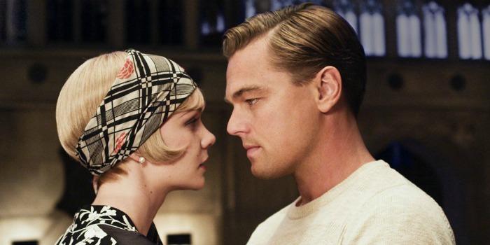 Videocast – O Grande Gatsby (Com Spoiler)