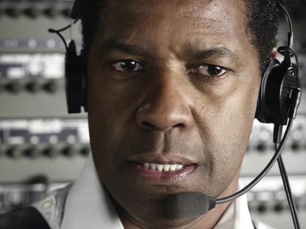 Drama com Denzel Washington é o destaque em semana cheia