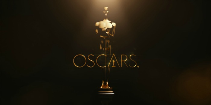Previsões para o Oscar 2014