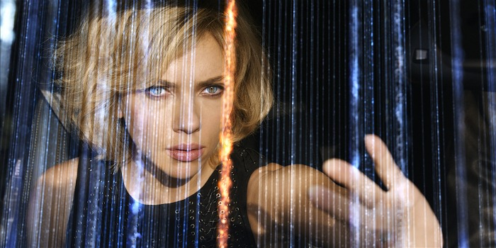 Scarlett Johansson será protagonista da adaptação de Ghost in the Shell