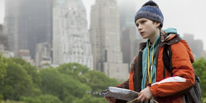 Drama com Tom Hanks indicado ao Oscar chega aos cinemas