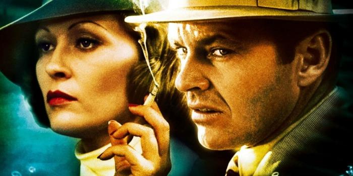 Classic Movies: 40 anos de Chinatown, de Roman Polanski