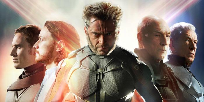 Tudo Sobre a Estreia de X-Men: Dias de um Futuro Esquecido