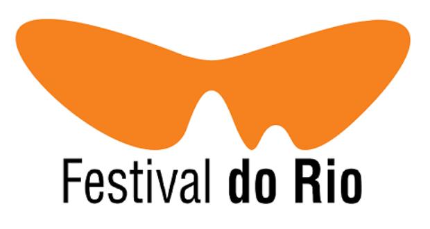 Festival do Rio anuncia filmes da Première Brasil