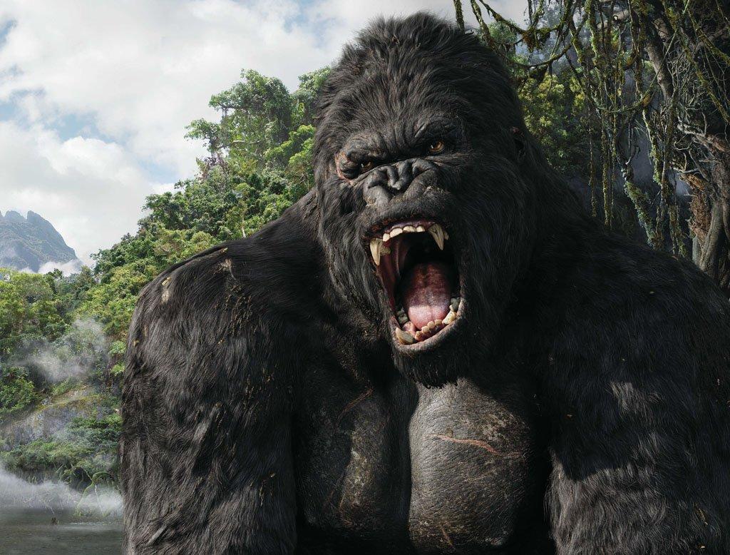 Tom Hiddleston vai estrelar prequel de King Kong