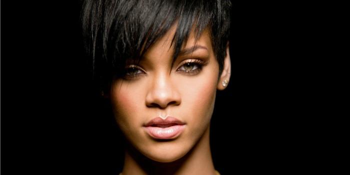 Rihanna está confirmada na trilha sonora do novo 'Star Trek'