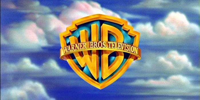Warner prepara investimentos em filmes fora dos EUA