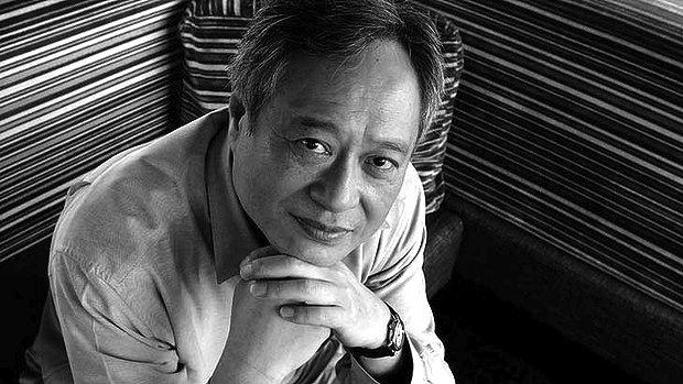 Ang Lee anuncia dois futuros projetos