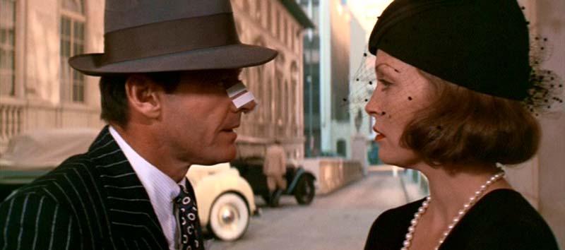 """""""Chinatown"""" volta aos cinemas 40 anos após lançamento"""
