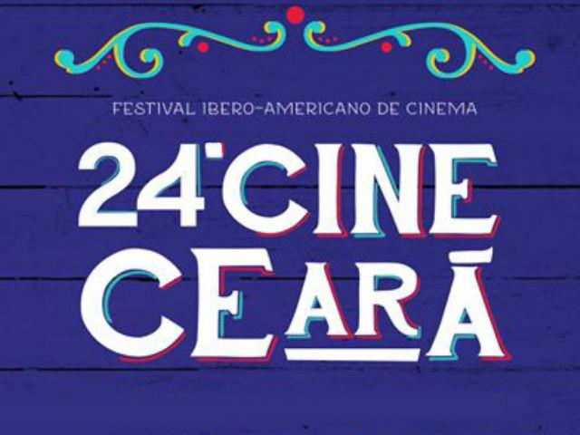 24° Cine Ceará tem inscrições abertas até final de setembro