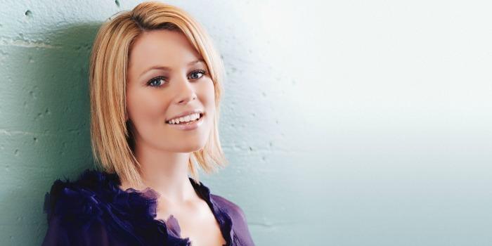 Elizabeth Banks não será mais a diretora de 'A Escolha Perfeita 3'