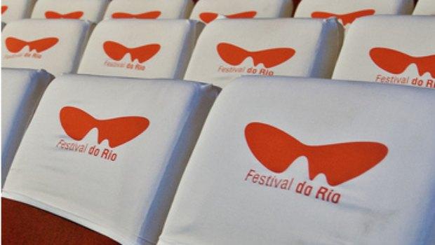 Venda do pacote de ingressos para o Festival do Rio começa nesta quinta