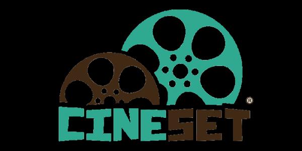 Cine Set inaugura novo site no dia 15 de setembro