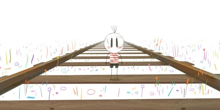 'O Menino e o Mundo' é eleita a melhor animação brasileira de todos os tempos