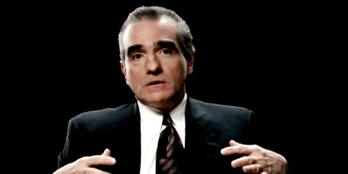 """""""Uma Viagem Pessoal pelo Cinema Americano"""", de Martin Scorsese"""