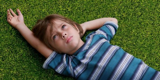 Abraccine elege Boyhood como melhor filme de 2014