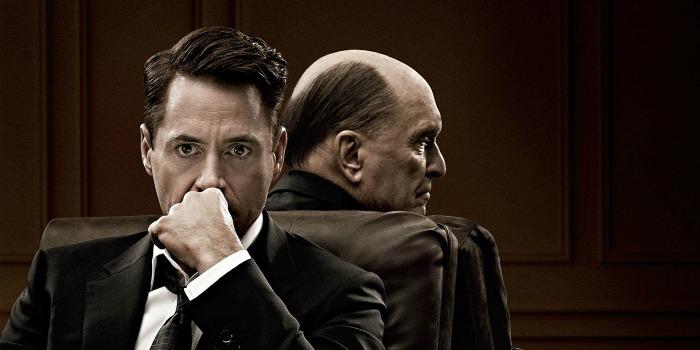 Drama com Robert Downey Jr. e ação com Nicolas Cage são destaques nos cinemas