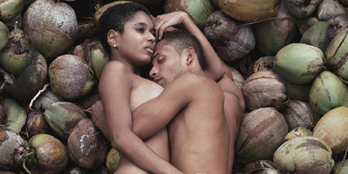 Brasil terá seis filmes no Festival de Roterdã 2015