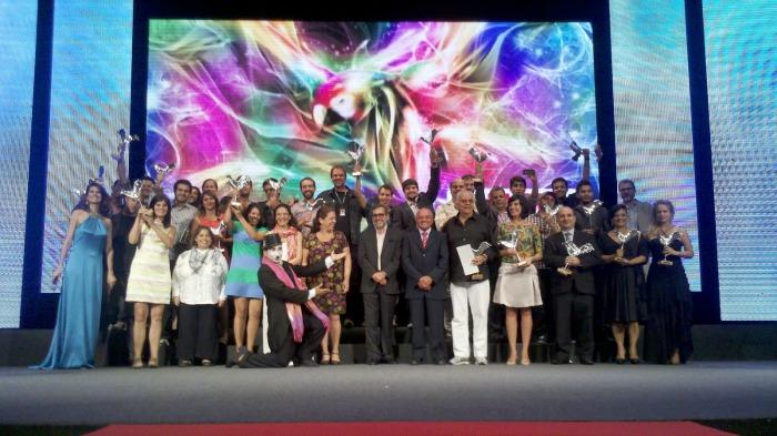 Reunião nesta semana define os rumos do Amazonas Film Festival 2014