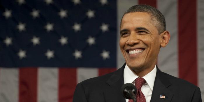 Barack Obama considera Boyhood como melhor filme de 2014