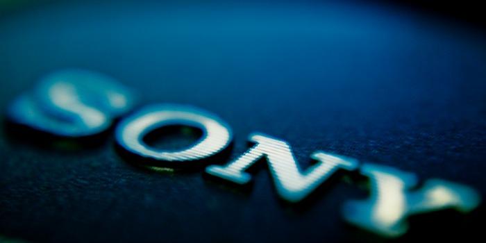 Sony treme: hackers prometem bomba para o Natal