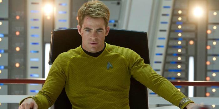Roberto Orci não será mais o diretor de Star Trek 3