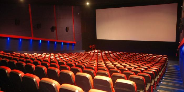 Cine Araújo inaugura seis salas em Manaus nesta quinta-feira