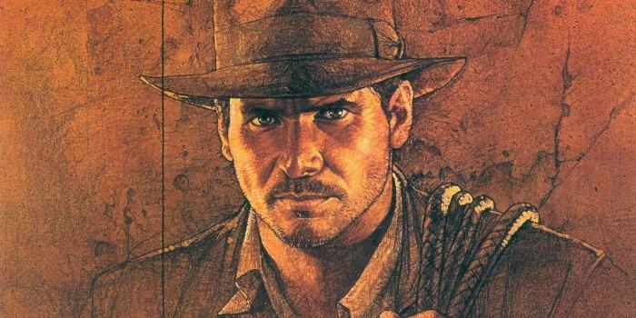 Harrison Ford pode dar adeus a Indiana Jones nos cinemas