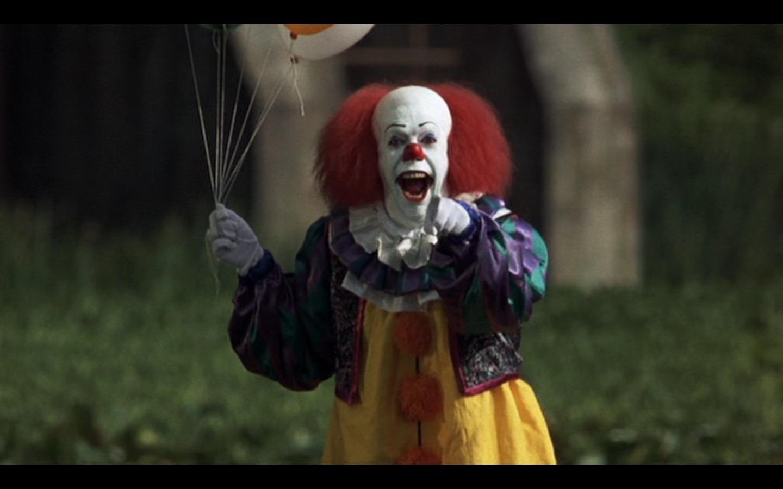 """Adaptação para o cinema do livro """"It: A Coisa"""" de Stephen King começará a ser rodada em 2015"""