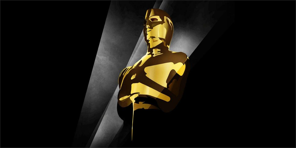 Globo de Ouro e SAG indicam os nomes fortes para o Oscar 2015