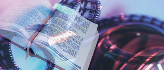 Oficina de escritores dedica dia para cinema e literatura em Manaus