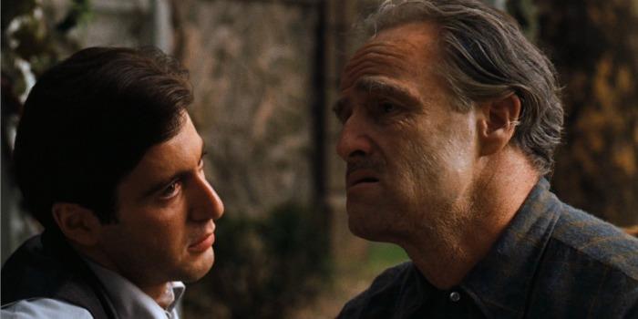 Melhores Títulos de Filmes Estrangeiros no Brasil