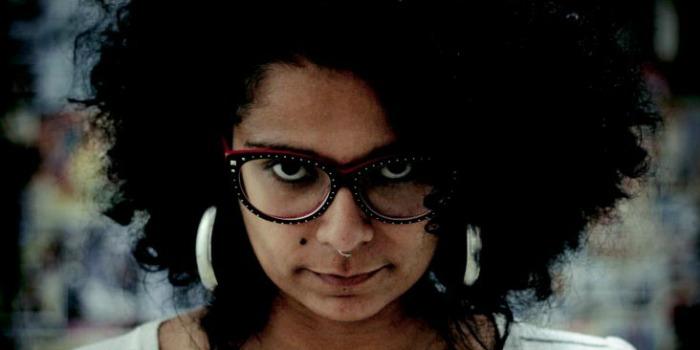 Cinema no Amazonas em 2015: os questionamentos de Keila Serruya