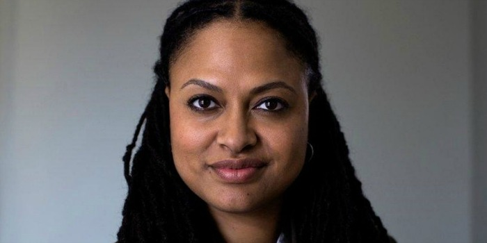 Diretora de Selma vai fazer filme sobre o Furacão Katrina