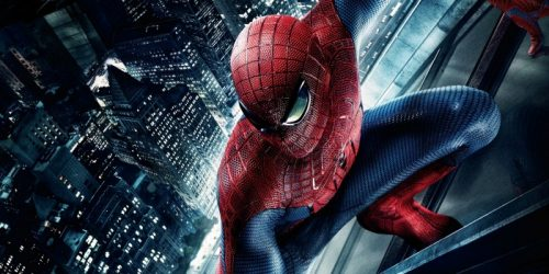 Sony adianta em três semanas estreia do novo 'Homem-Aranha'