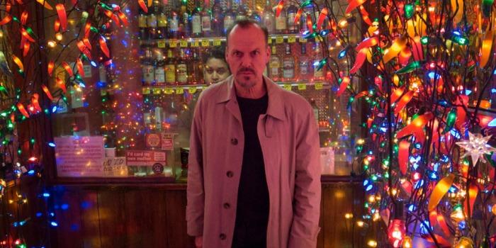Birdman vence prêmio de melhor filme no Spirit Independent Awards