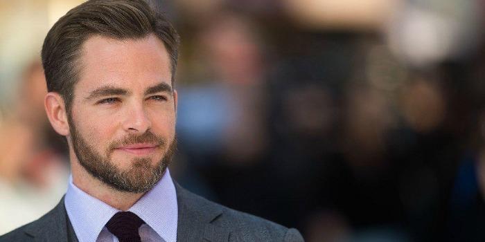 Alfonso Cuáron, Chris Pine e J.J Abrams anunciam indicados ao Oscar 2015