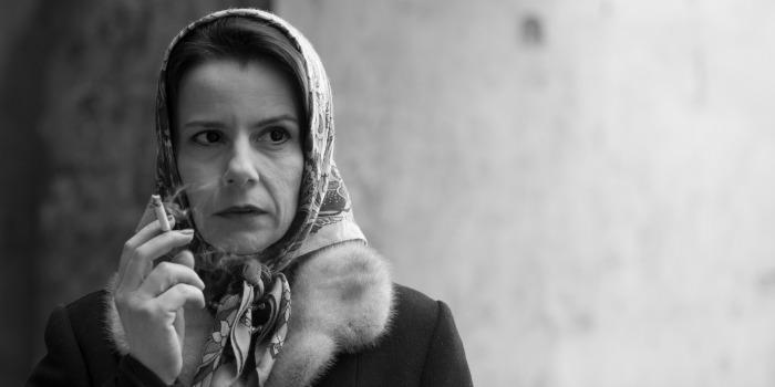 Polônia celebra o primeiro Oscar do país com Ida
