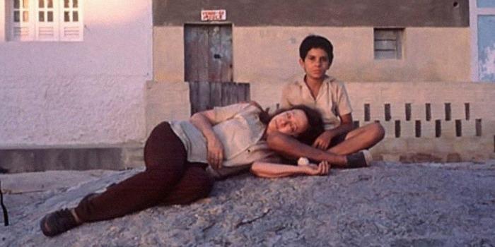 Cinemateca Francesa homenageia clássicos do cinema brasileiro