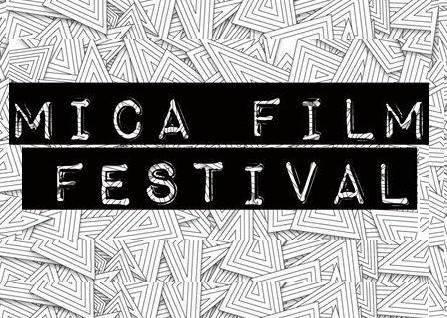 Mostra Internacional de Cinema da Amazônia começa nesta segunda-feira em Manaus