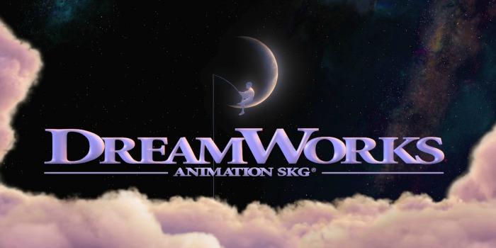 Dreamworks Animation anuncia demissão de 500 funcionários
