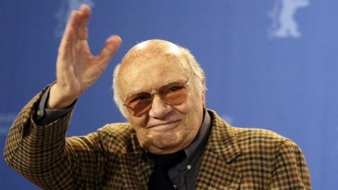 Oscar ignora morte do diretor Francesco Rosi e irrita imprensa italiana