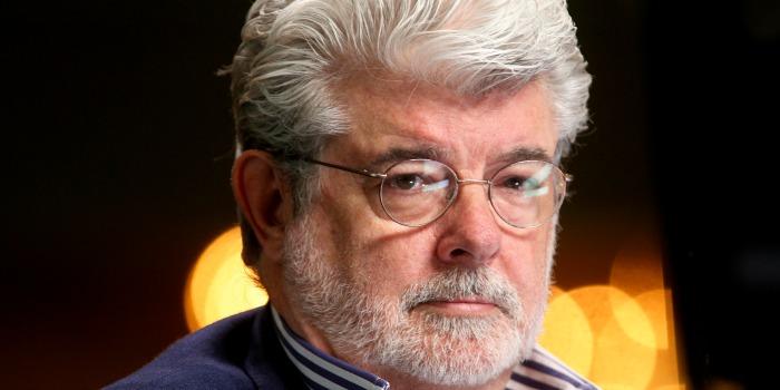 Chicago aprova terrenos municipais para futuro museu de George Lucas