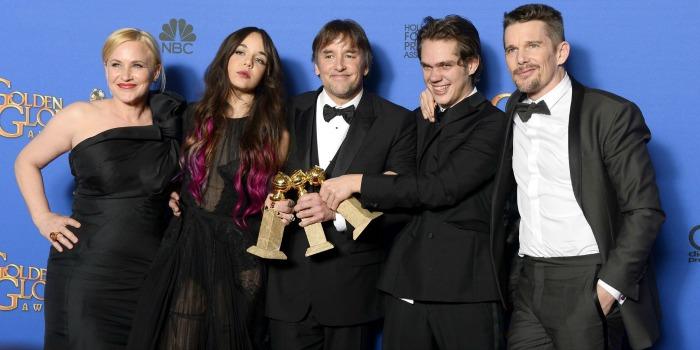 Globo de Ouro indica temporada previsível de prêmios do cinema em 2015